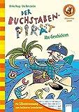Der Buchstaben-Pirat. Abc-Geschichten: Der Bücherbär: Allererstes Lesen: