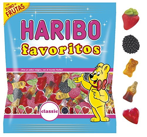 haribo-favoritos-classic-surtido-de-golosinas-275-gr