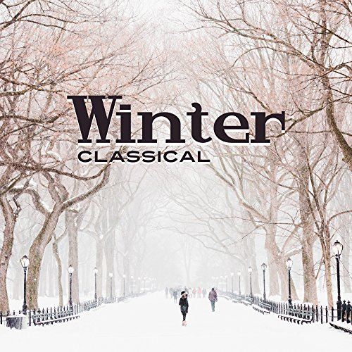 Winter Classical - Winter Classic Player