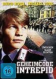 Geheimcode Intrepid -