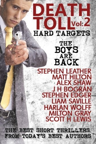 death-toll-2-hard-targets-by-stephen-leather-2013-12-01