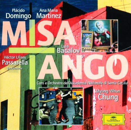 bacalov-misa-tango-per-mezzo-soprano-bandoneon-solista-coro-misto-e-orchestra-sanctus-lento-flessibi