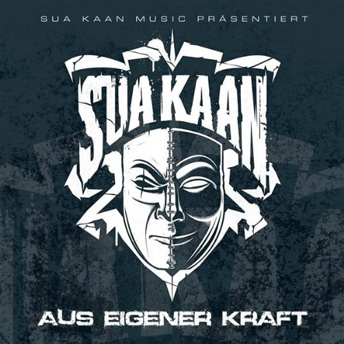 aus-eigener-kraft-feat-sound-robaze-single-version-explicit