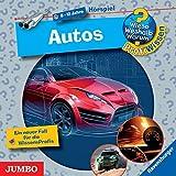 Autos -