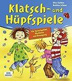 ISBN 3769817729