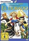 Der Weg nach Dorado kostenlos online stream