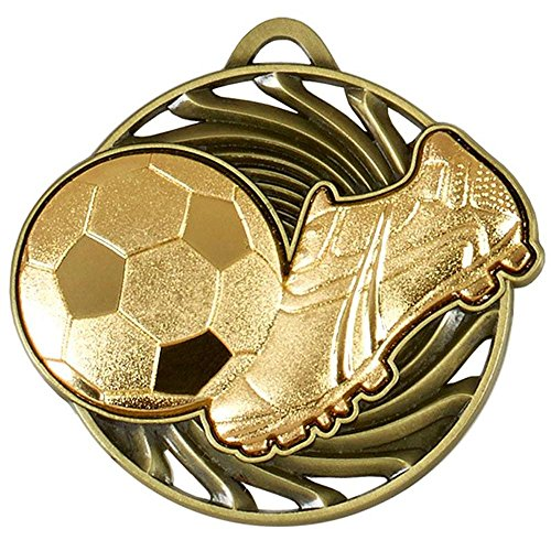 50mm-vortex-football-medal-gold-with-free-ribbon-plus-free-engraving-up-to-30-letters-am921g