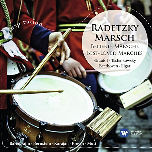 Radetzky March, Op. 228