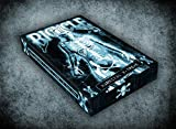 Karnival Xtreme Ltd Ed Playing Cards