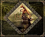 The Hobbit - The Desolation of Smaug Chronicles: Cloaks & Daggers de Weta