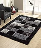 #6: Innovative Edge Latest design carpets for bedroom