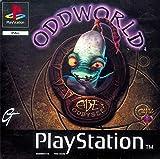 Oddworld : Abes Oddysee