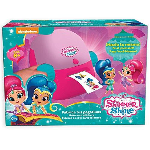 Shimmer-and-Shine-Fabrica-tus-pegatinas-Cife-Spain-41078