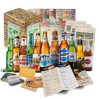 50 Geburtstag Mann Bier Heimwerker Markt De