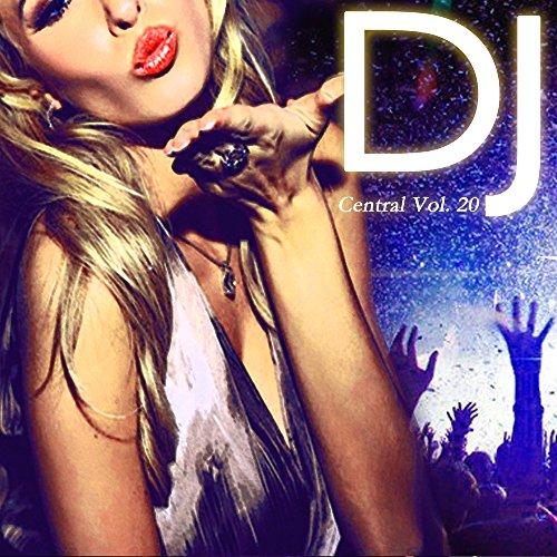 DJ Central, Vol. 20