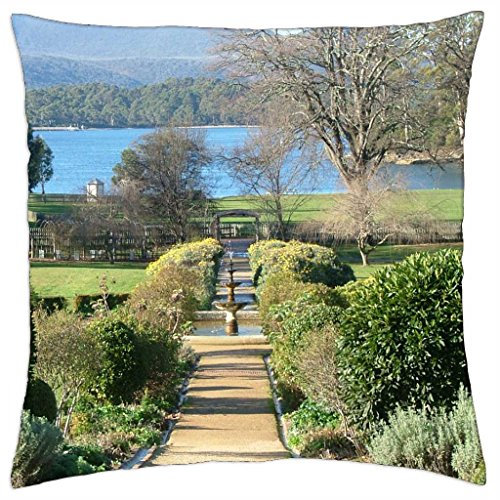 nature-paths-throw-pillow-cover-case-18-x-18