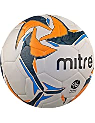 Mitre – Astro Hyperseam Collage Match de football – Taille 5