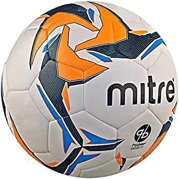 Mitre Astro Hyperseam Match...