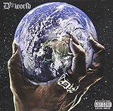 Songtexte von D12 - D12 World