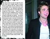 Image de Robert Pattinson