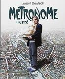Metronome Illustre       Fl
