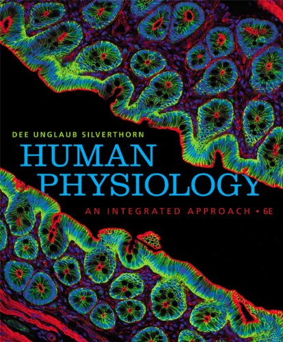 human-physiology-an-integrated-approach