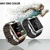 ShopAIS Samsung GALAXY CORE PRIME Compat...