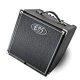 EBS EBSSE60 Bass Combos (60 Watt, 1 x 10 Zoll und Tweeter)