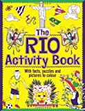 The Rio Activity Book (Buster Activity)