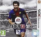 3DS FIFA 13 (EU)