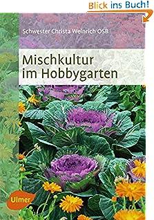 Schwester Christa Weinrich OSB (Autor)(90)Neu kaufen: EUR 12,9038 AngeboteabEUR 12,90
