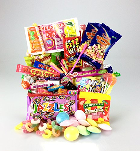 retro-sweet-hamper-large-variety-haribo-swizzles-etc-unique-present-gift-wrapped-with-bow-any-occasi