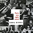 Paris One Night Stand (Remastered)