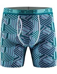 JINSHI - Boxer - Homme