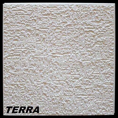 10-m2-pannelli-per-soffitto-pannelli-di-polistirolo-bloccato-soffitto-decorazione-piastre-50x50cm-te