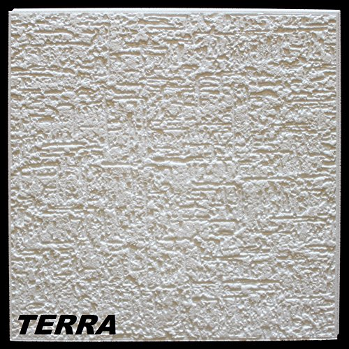 10-m2-ceiling-plates-polystyrene-plates-piece-cover-decor-plate-50x50cm-terra