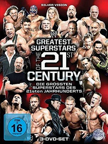wwe-die-grossten-superstars-des-21sten-jahrhunderts-3-dvds