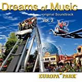 What a feeling Europa-Park