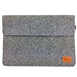 Venetto 13,3 Zoll Macbook Air/ Pro Retina /12,9...