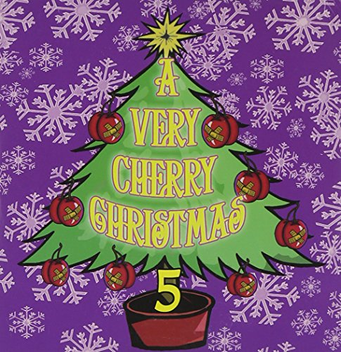 very-cherry-christmas5