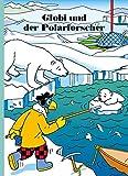 ISBN 3857033576