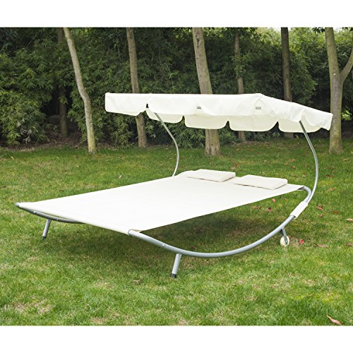 outsunny-double-hammock-sun-bed-lounger-chaise-w-canopy-and-wheels-garden-outdoor-patio-furniture-cr