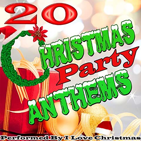All I Want for Christmas Is You (Originally Performed By Mariah Carey) [Karaoke Version]