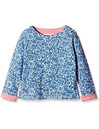 Kite Wildflower Sweatshirt - sudadera Niños