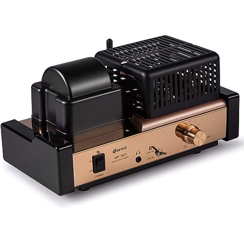 61IBIlGuzNL. AC UL500 SR500,500