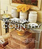 Image de Modern Country