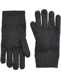 Tommy Hilfiger Pima Cotton Glove, Gants Homme