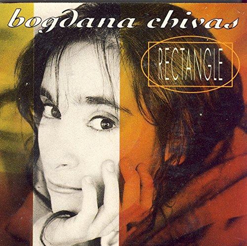 rectangle-cd-single-3