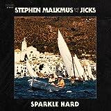 Songtexte von Stephen Malkmus and the Jicks - Sparkle Hard