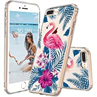 coque flamant rose iphone 7 plus